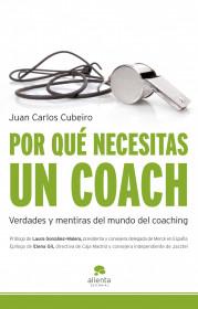 por-que-necesitas-un-coach_9788492414765.jpg