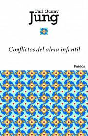 portada_conflictos-del-alma-infantil_carl-gustav-jung_201505260932.jpg