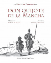 portada_don-quijote-de-la-mancha_antonio-mingote_201505260912.jpg