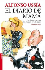 portada_el-diario-de-mama_alfonso-ussia_201505261210.jpg