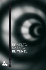 portada_el-tunel_ernesto-sabato_201505261030.jpg
