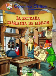 portada_la-extrana-maquina-de-libros_geronimo-stilton_201505261055.jpg