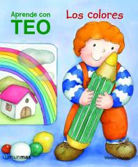 teo-los-colores_9788408100942.jpg