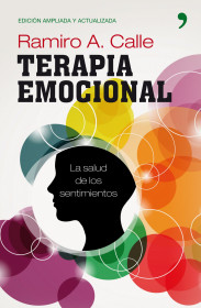 terapia-emocional_9788484609759.jpg