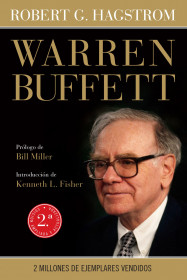 warren-buffett_9788498751345.jpg