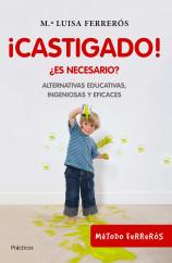 castigado_9788408100690.jpg