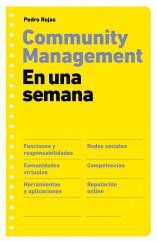 community-management-en-una-semana_9788498751277.jpg