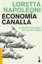 economia-canalla_9788408102700.jpg