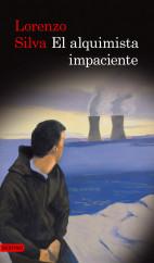el-alquimista-impaciente_9788423344741.jpg