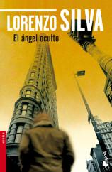 el-angel-oculto_9788423344291.jpg