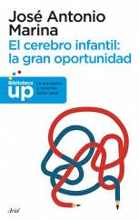 el-cerebro-infantil-la-gran-oportunidad_9788434413214.jpg