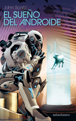 el-sueno-del-androide_9788445078273.jpg