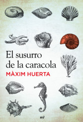 el-susurro-de-la-caracola_9788427037212.jpg
