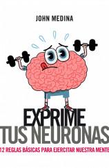 exprime-tus-neuronas_9788498751314.jpg