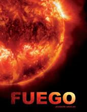 fuego_9788497857406.jpg