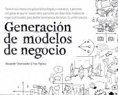 generacion-de-modelos-de-negocio_9788423427994.jpg