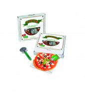 kit-pizza_9788448068967.jpg
