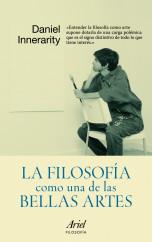 la-filosofia-como-una-de-las-bellas-artes_9788434413184.jpg