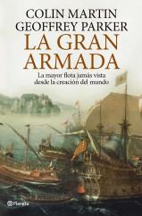 la-gran-armada_9788408101970.jpg