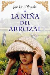 la-nina-del-arrozal_9788427037380.jpg