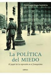 la-politica-del-miedo_9788498922042.jpg
