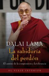 la-sabiduria-del-perdon_9788497545310.jpg