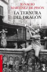 la-ternura-del-dragon_9788432250989.jpg