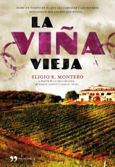 la-vina-vieja_9788484609766.jpg