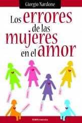 los-errores-de-las-mujeres-en-el-amor_9788449325205.jpg