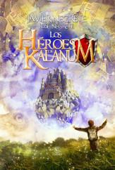 los-heroes-de-kalanum_9788467036176.jpg