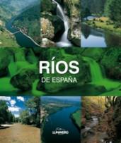 lw-medium-rios-de-espana_9788497857307.jpg