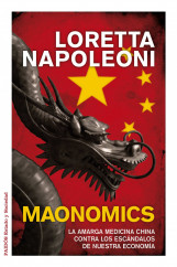 maonomics_9788449325007.jpg