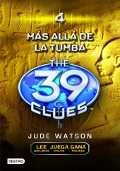 mas-alla-de-la-tumba_9788408102175.jpg