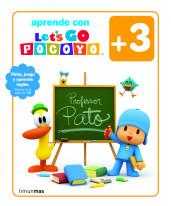 pocoyo-let-s-go-libro-de-actividades-3_9788408101888.jpg