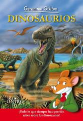 portada_dinosaurios_geronimo-stilton_201505261101.jpg