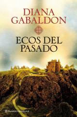 portada_ecos-del-pasado_diana-gabaldon_201505261003.jpg