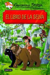 portada_el-libro-de-la-selva_geronimo-stilton_201505261106.jpg