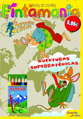 portada_geronimo-stilton-pintamania-lapices-de-colores_geronimo-stilton_201505261053.jpg