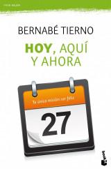 portada_hoy-aqui-y-ahora_bernabe-tierno_201505260928.jpg