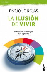 portada_la-ilusion-de-vivir_enrique-rojas_201505261024.jpg