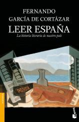 portada_leer-espana_fernando-garcia-de-cortazar_201505261039.jpg