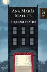 portada_pequeno-teatro_ana-maria-matute_201505261216.jpg