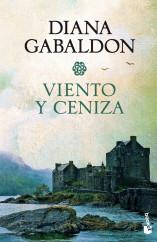 portada_viento-y-ceniza_diana-gabaldon_201505261002.jpg