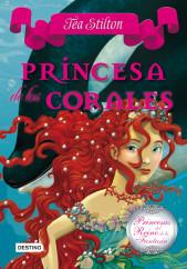princesa-de-los-corales_9788408100119.jpg