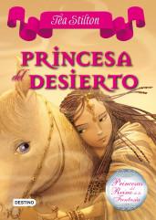 princesa-del-desierto_9788408102304.jpg