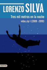 tres-mil-metros-en-la-noche_9788423344697.jpg