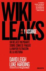 wikileaks-y-assange_9788498751352.jpg