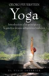 yoga_9788497545297.jpg