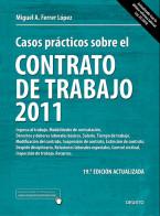 casos-practicos-sobre-el-contrato-de-trabajo_9788423428199.jpg