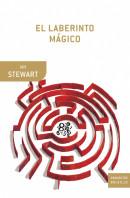 el-laberinto-magico_9788498922219.jpg